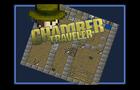 Chamber Traveler