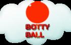 Botty Ball 2.0