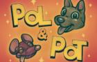 Pol & Pot