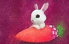 Jigsaw Carrot Escape