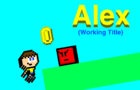Alex (Working Title)