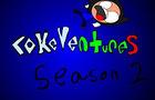 CokeVentures Season 3 (parody)