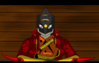 Orbisea (original animated series) Episode 2 part 2