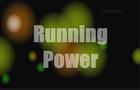 Running Power (LudumDare 39)