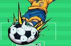 Goal Scorer
