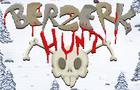 Berzerk'Hunt