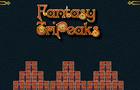 Fantasy Solitaire TriPeaks - HTML5