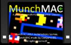 MunchMAC+