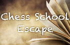 Chess School Escape