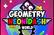 Geometry Neon Dash World