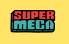 SuperMega Animated - Small Dog