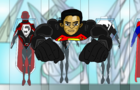 Supermen 3