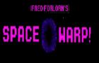 SpaceWarp