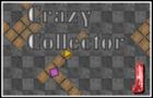 Crazy Collector