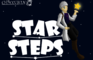 Star Steps