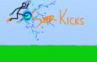 Super kicks