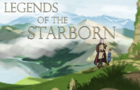 Legends of the Starborn E1