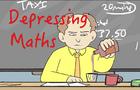 How Long? - Depressing Maths