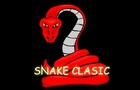 RedSnake Classic