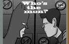 who's the mon?