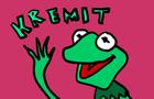Kremit