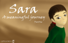 Sara - A Meaningful Journey