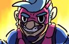 Boi-Oi-Oi-Oing - Nintendo ARMS