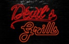 Devil's Grills | ESPAÑOL | PROMO 1