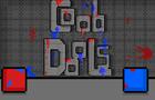 Coob Dools
