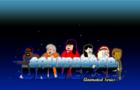 CAWKIE MONSTER | SOUNDBOARD UNIVERSE