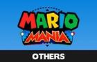 Mario Mania - Trailer