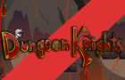 Dungeon Knights