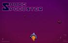 Space Speedster
