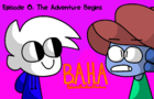 B.A.H.A | Episode 0 | The Adventure Begins