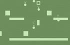 Square avoider game? (GameAWeek)