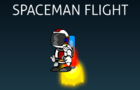 Spaceman's Flight