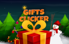 Gift Clicker Mobile Edition