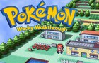 Pokemon Fire Red | Wacky Walk-through #1