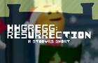 HhGregg: Resurrection