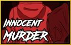 Innocent Murder - True Horror Story Animated - Creepy Pasta