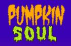 Pumpkin Soul Sneak Peek
