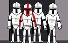 Star wars - a jedi rescue
