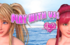 Play with Us! Episode 2 (18+)