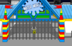 Toon Escape: Water Park