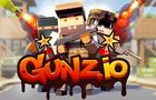 GUNZ.io