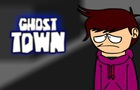 Ghost Town [Animation meme]