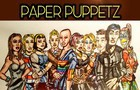 Paper Puppetz teaser trailer 2