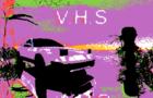 V.H.S