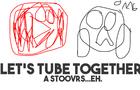 Let's Tube Together!