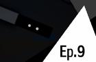 Sanities Lament Episode 9